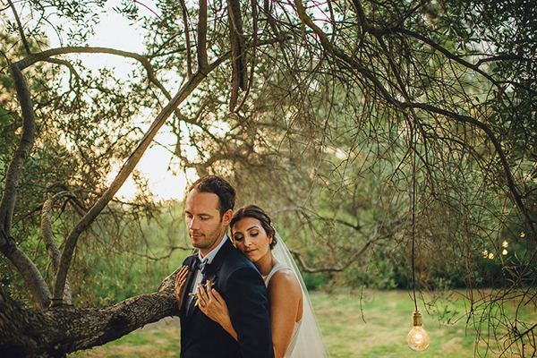 string-lights-wedding (2)
