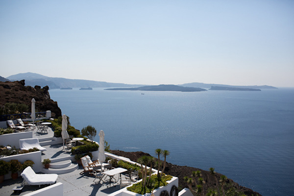 summer-wedding-in-santorini (3)