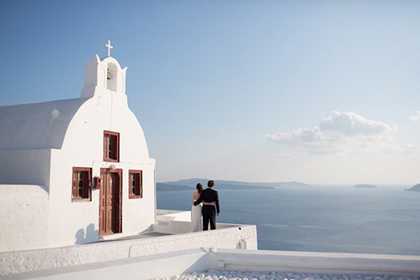 summer-wedding-in-santorini (5)