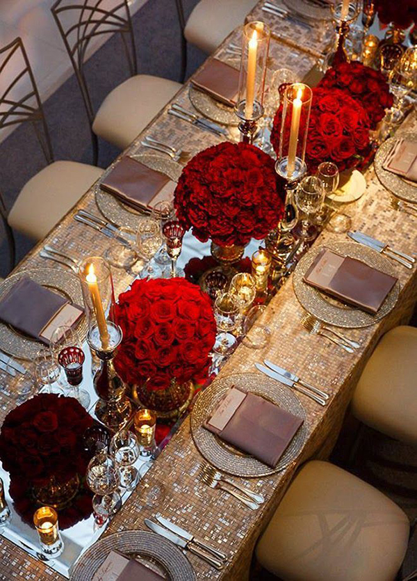 table-styling