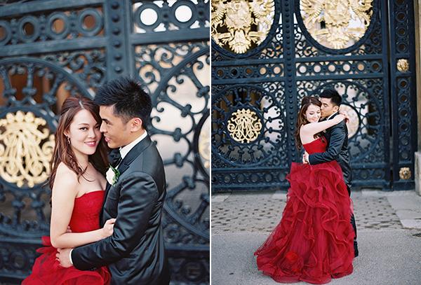 vera-wang-red-bridal-gown (2)
