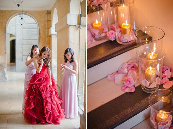 vera-wang-red-bridal-gown (5)