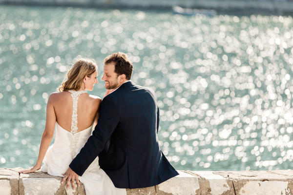 wedding-by-the-sea