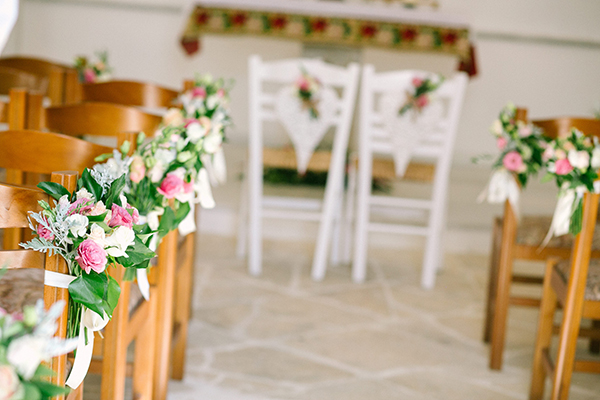wedding-decoration-with-roses (1)