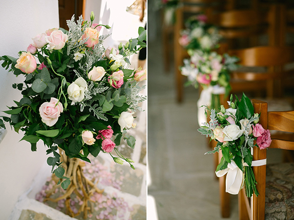 wedding-decoration-with-roses (2)