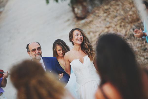 wedding-dress-island