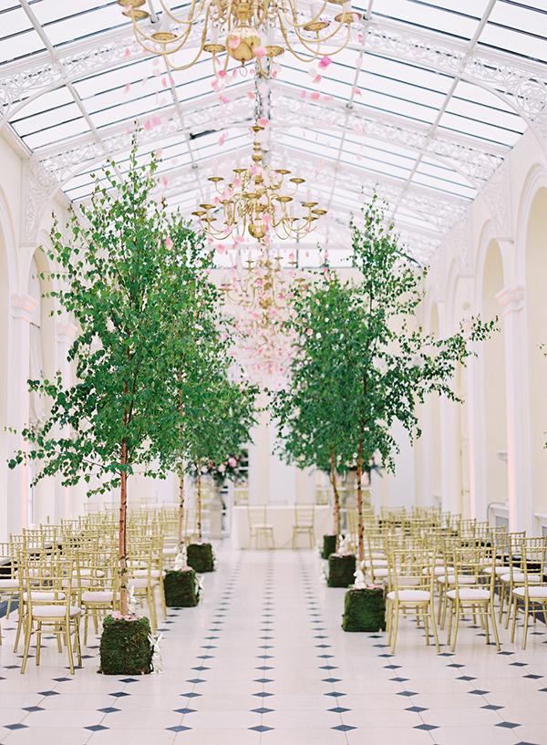 pink-gold-wedding