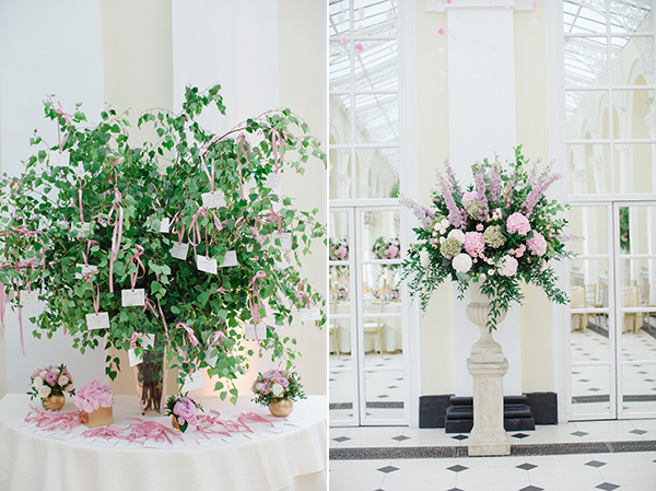 wedding-in-blenheim-palace-floral-decoration (1)