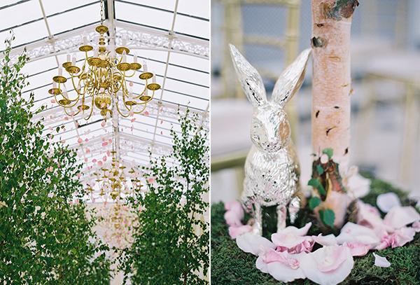 wedding-in-blenheim-palace-floral-decoration (3)