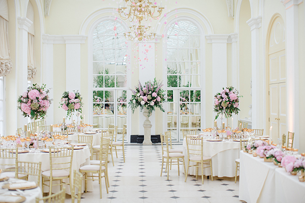 wedding-in-blenheim-palace-floral-decoration (4)
