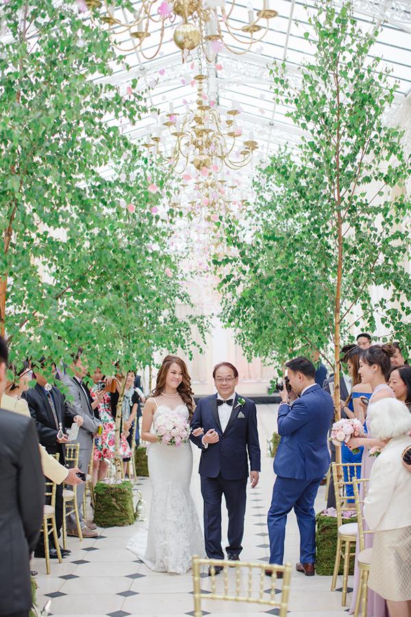 wedding-pink-gold