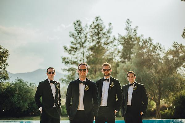 wedding-in-cyprus- (1)