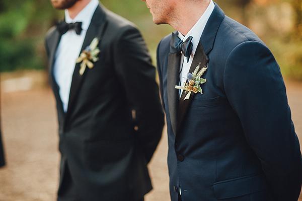 wedding-in-cyprus- (2)