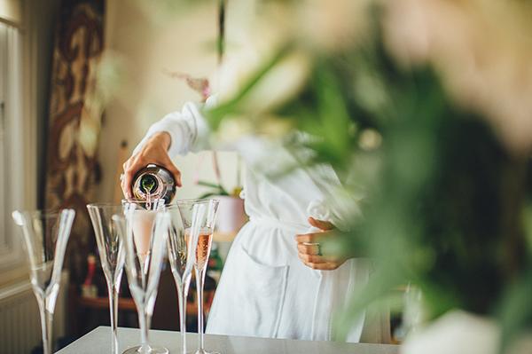 wedding-in-cyprus- (4)