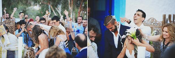wedding-in-kea (1)