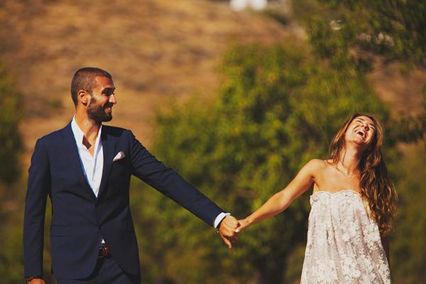 wedding-in-kea (2)