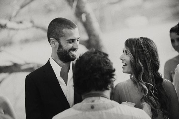 wedding-in-kea (3)