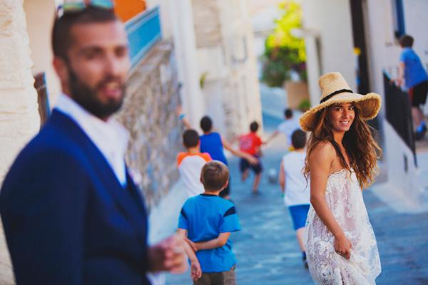 wedding-in-kea-island (3)