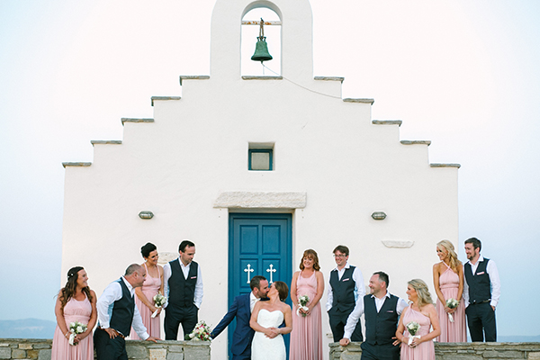 wedding-in-paros (1)