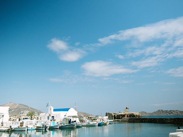 wedding-in-paros (2)