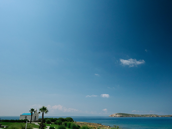 wedding-in-paros (6)