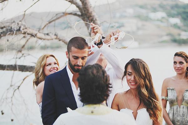 wedding-island (3)