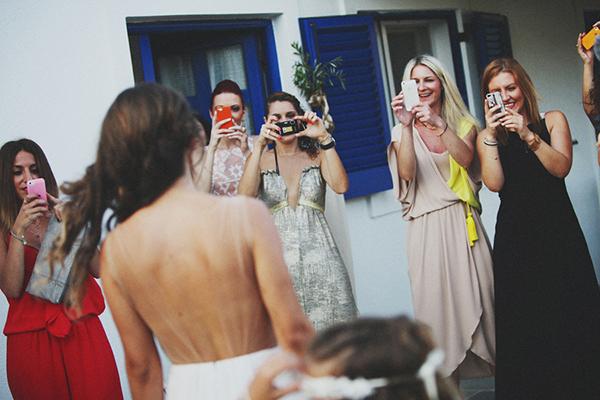wedding-kea-dress