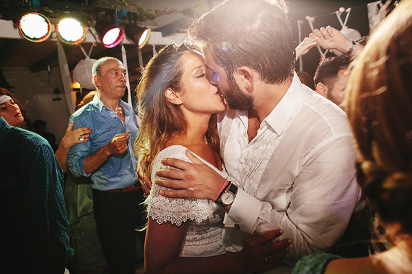 wedding-party-images