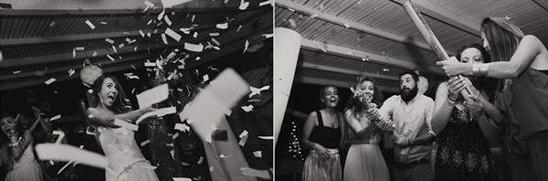 wedding-party-kea