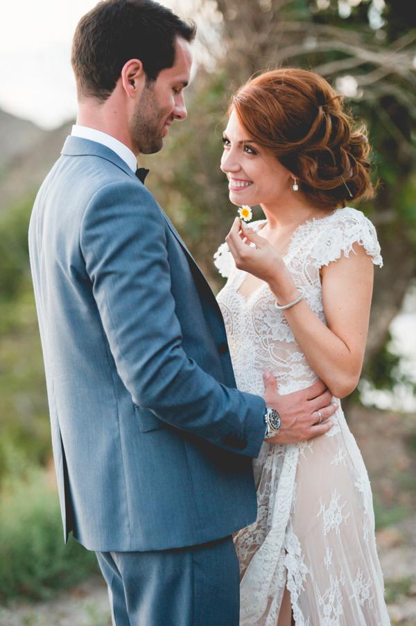 wedding-photo-shoot-Santorini (2)