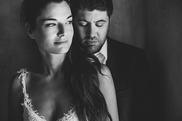 wedding-photo-shoot-Santorini
