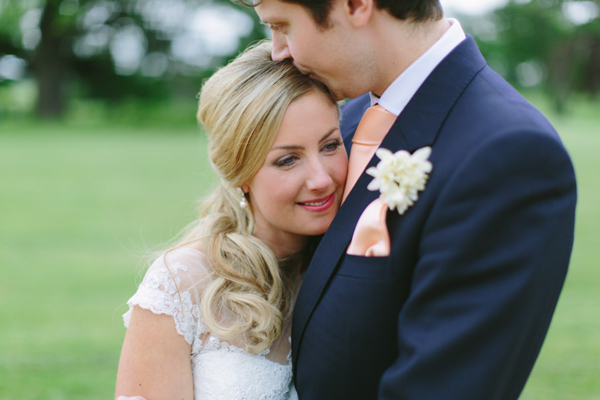 The most sweetest wedding proposal stories from real brides