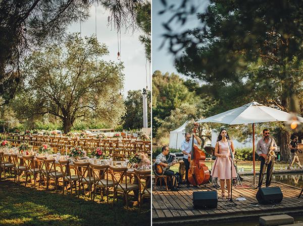 wedding-venue-party (2)