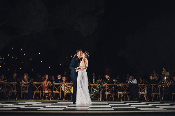 wedding-venue-party-dance