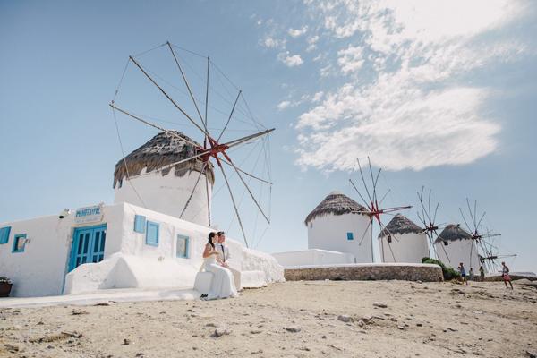 weddings-in-mykonos
