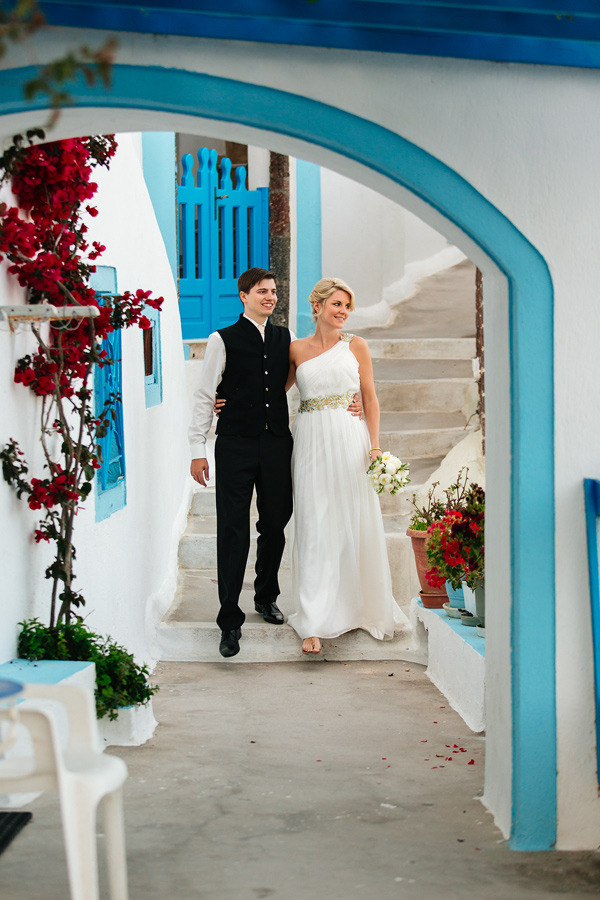 destination-wedding-in-santorini (11)