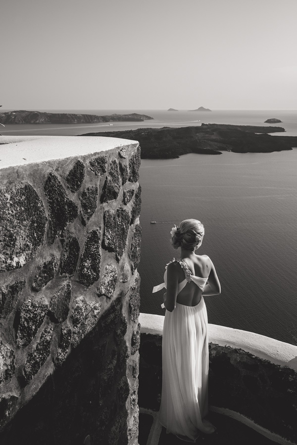 destination-wedding-in-santorini (5)
