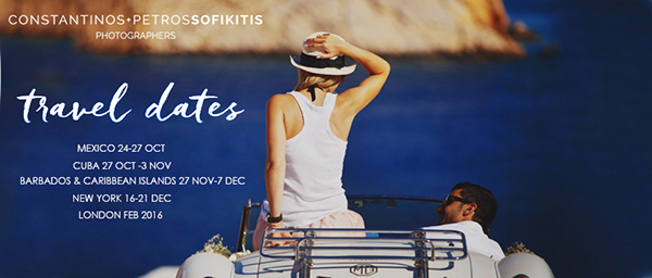 destination-wedding-photographers-sofikitis (1)