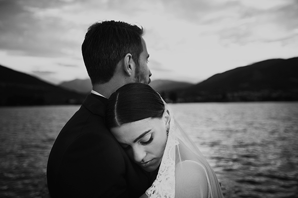 destination-wedding-photographers-sofikitis (5)