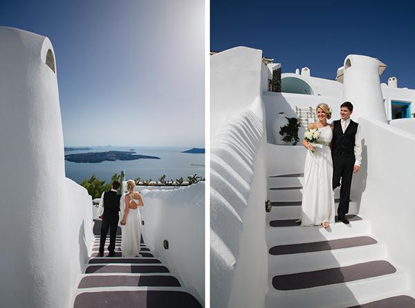 elopement-in-Santorini (5)
