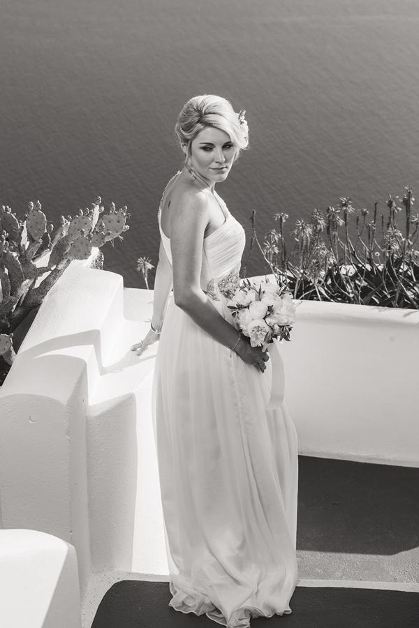 elopement-in-Santorini (8)