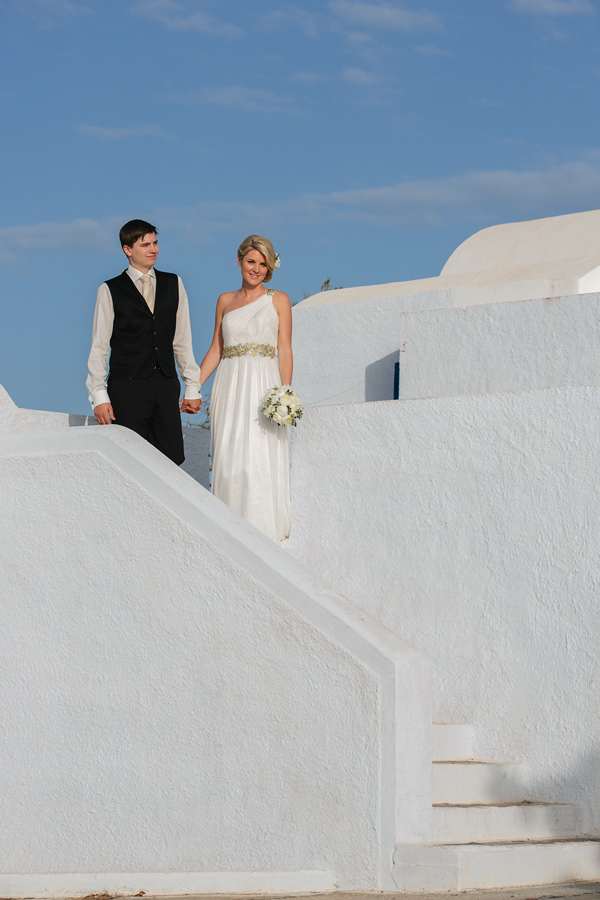 elopement-in-Santorini (9)
