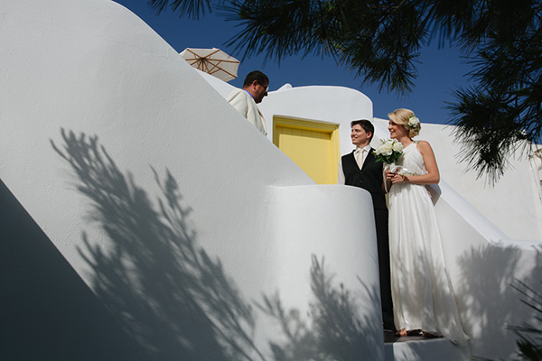 elopement-in-dreams-luxury-suites (2)