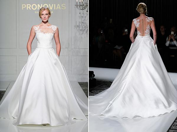 pronovias-bridal-2016 (3)