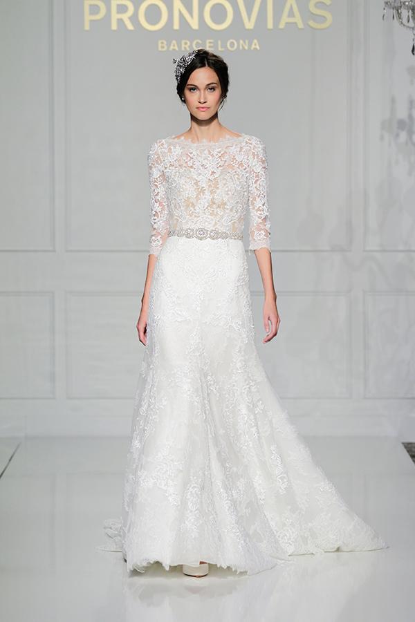 pronovias-bridal-2016