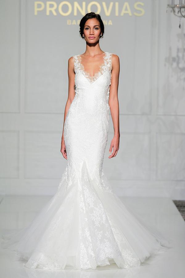 pronovias-wedding-dress-2016