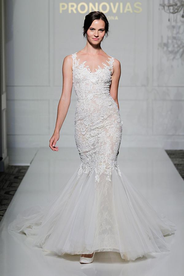 pronovias-wedding-dresses (1)