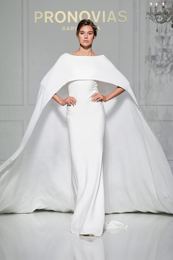 pronovias-wedding-dresses (2)