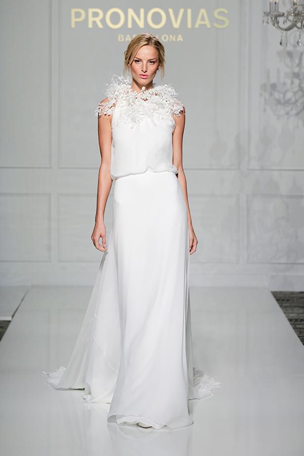 pronovias-wedding-dresses-2