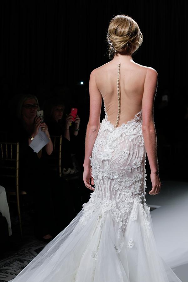 pronovias-wedding-dresses (3)